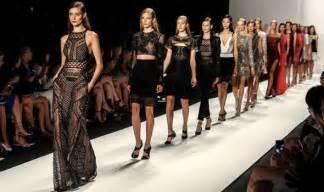 Energy Saving Tips For Summer london fashion week highlights