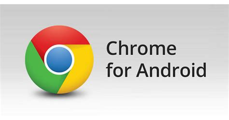 chrome for android 2 3 apk chrome 14 1 apk for android 2 3 gingerbread free