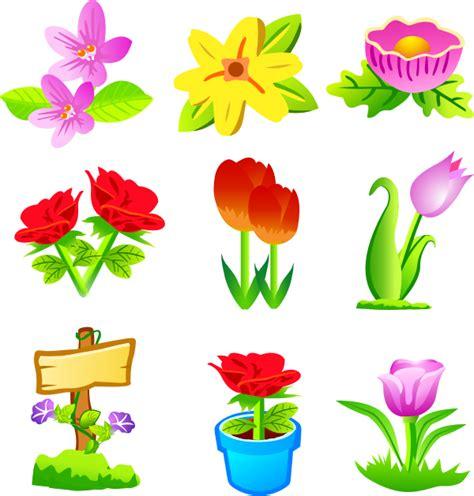 wallpaper bunga mawar vektor free vector bunga joy studio design gallery best design