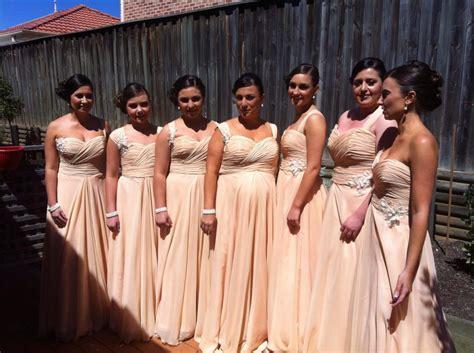 bellanaija briadsmaids bella naija bridesmaid dresses wedding tips and inspiration