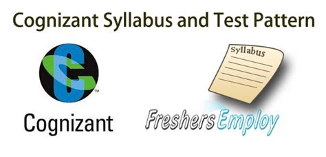 test pattern of amcat cognizant online test pattern syllabus and interview
