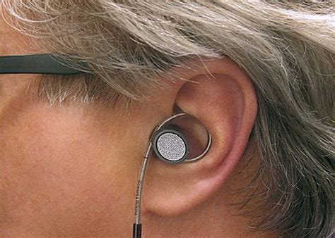 most comfortable earbuds for small ears bowers wilkins c5 in ear headphones review the gadgeteer