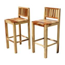 Low Back Bar Stools Wood Dallas Ranch Solid Wood Counter Low Back Bar Chairs