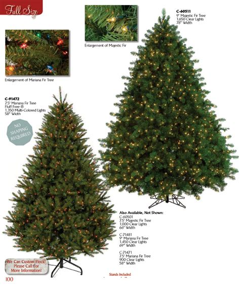 majestic noelpine artificial christmas tree collection majestic pine tree pictures best tree decoration ideas