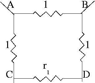 infinite capacitor ladder infinite resistor ladder 28 images resistance nrich maths org problems downloads does