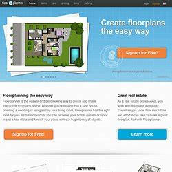 floorplanner best way to create and share interactive floor plans online filehorse com architecture pearltrees