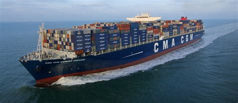 biggest shipping vessel in the world top 10 largest container ships in the world transport