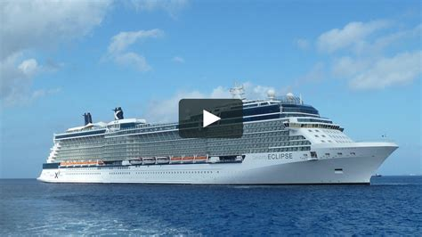 cruise reviews eclipse cruise review on vimeo
