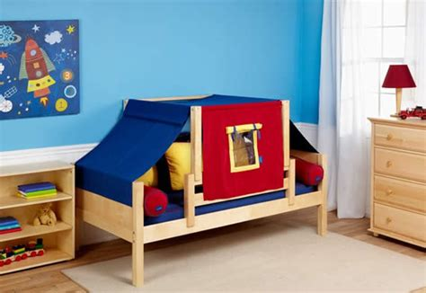 the bedroom source the bedroom source s versatile maxtrix furniture for kids