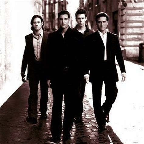 il divo discografia upload and il divo discografia descargar gratis