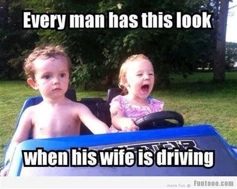 Funny Wife Memes - 11 25 13 funny jokes to cheer u up