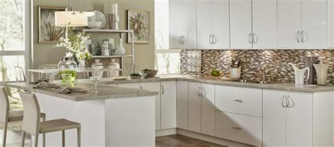 cabinets to go nc cabinets to go raleigh nc home fatare