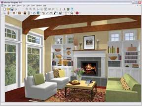 Interior Home Design Software by Kitchen Design Best Kitchen Design Ideas
