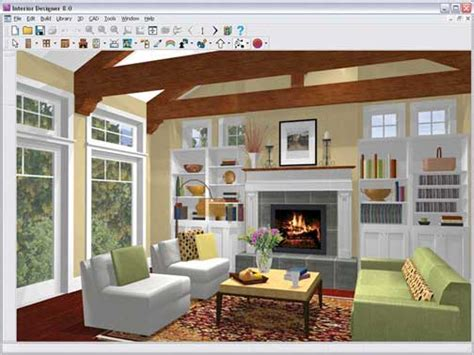 3d interior design software free kitchen design best kitchen design ideas