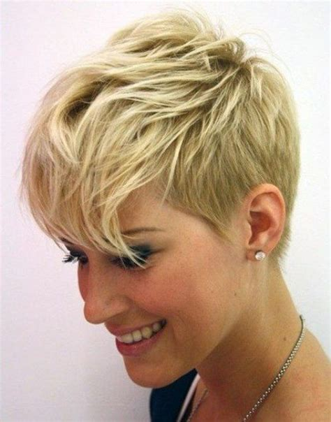 Short Edgy Undercut Hairstyles | 10 short hairstyles great ideas styles 2016 page 2 of 5