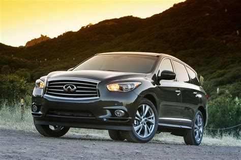 how to bleed 2013 infiniti jx introduction 2013 infiniti jx35 long term road test