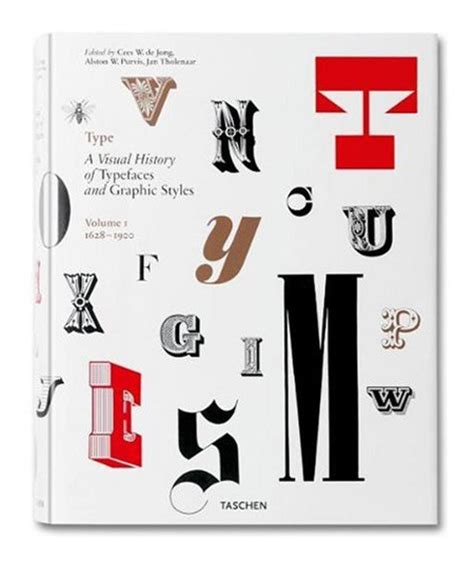 libro graphic design the new 10 design books to consider for graphic design students