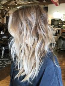 hair ideas for 25 ombre hair color ideas for 2017 pretty designs