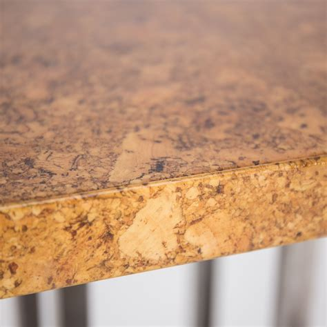 dining tables cork cork dining table 96 formdecor