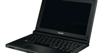 Casing Bodi Laptop Notebook Toshiba Nb 250 lg x140 pine trail netbook up for grabs