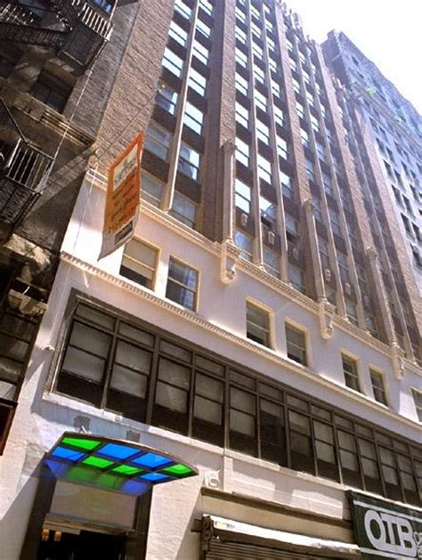 the continental luxury rental tower in manhattan 17 john street rentals the metro apartments for rent