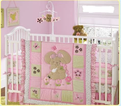 kmart crib bedding kmart crib bedding baby bedding sets get the best baby crib bedding sets at kmart