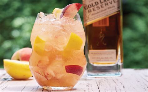 summer cocktail recipes summer cocktail hour with ben davidson explore drinks