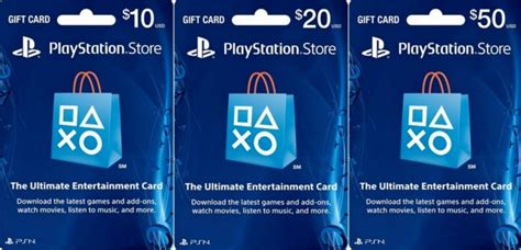 Psn Gift Card Code - free psn codes with verification 2017 updated myhack