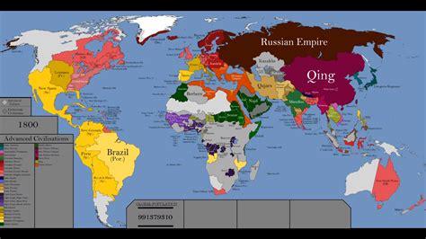 world map  informative studiesmaps historical