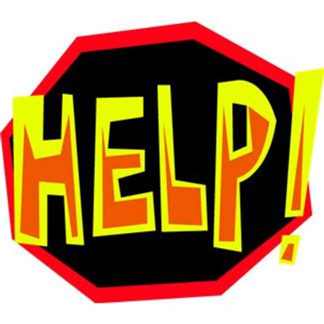 help clipart help free images at clker vector clip