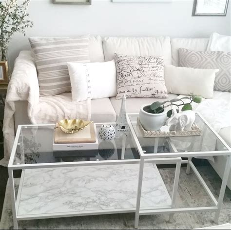 Hack Coffee Table 25 Best Ideas About Coffee Table On