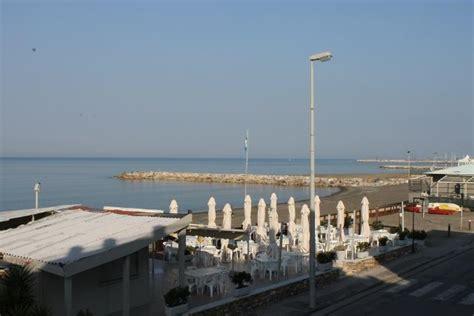 marina di cecina appartamenti vacanze immobiliare marina cecina mare affitti estivi marina di