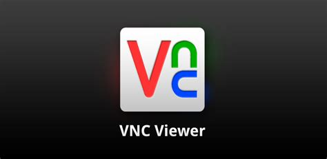 android vnc viewer rilasciato vnc viewer per android