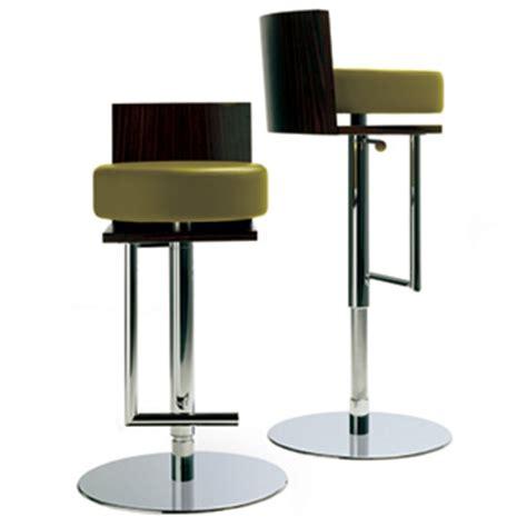stools that float