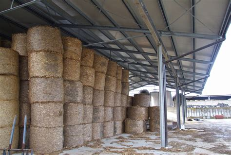 soluzione ufficio sandrigo capannoni uso agricolo miglioranza sandrigo vicenza italy