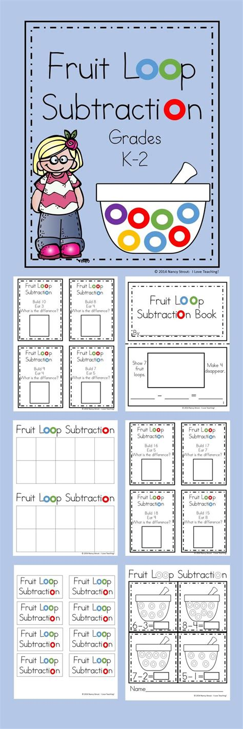 best 25 subtraction kindergarten ideas on pinterest subtraction activities kindergarten and