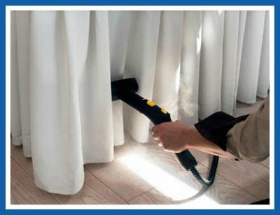 curtain and carpet cleaning curtain cleaning dublin renew carpet cleaning