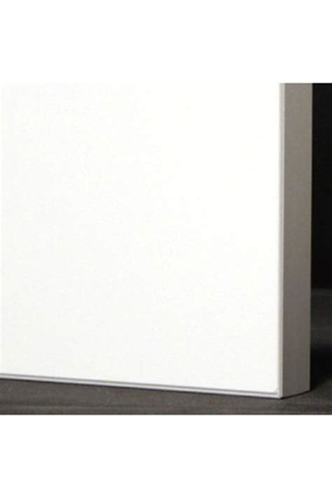 Aluminum Cabinet Doors by Aluminum Frame Cabinet Door With Af006 Profile Decora