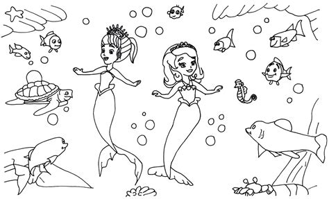 sofia the first coloring pages printable tagged with sofia coloring sheets the colouring pages of and una
