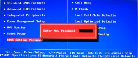 reset bios password laptop tenorshare blog official blog of tenorshare software