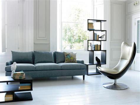 minimalist living room furniture minimalist living room 17962
