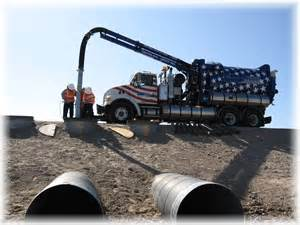 Sewer Service Sewer And Drain Cleaning Envirowaste Services