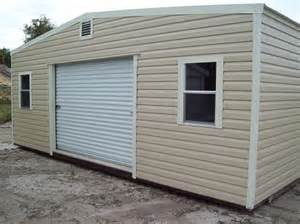lark builds the safest lasting sheds you ll find