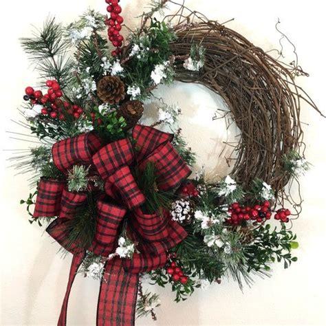 best 25 wreaths for sale ideas on pinterest christmas