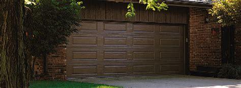 garage door parts garage door parts sales atlanta ga