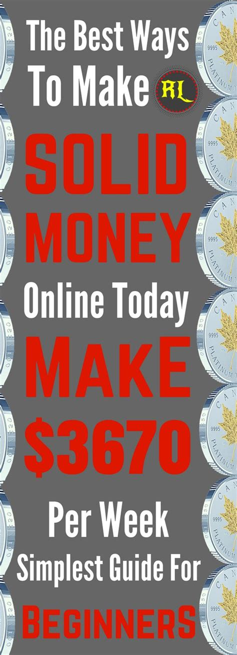 Can U Make Money Online - best 25 lds jobs ideas on pinterest church quotes lds and lds org