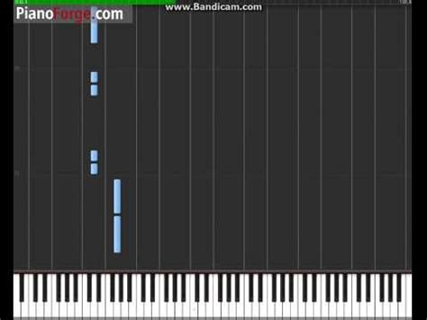 tutorial piano young wild and free partition piano wiz khalifa young wild and free