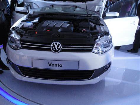 volkswagen vento specifications heeyoung s blog volkswagen vento trendline specs 300x201