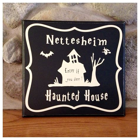 haunted house names haunted house names 28 images haunted house haunt custom name and fx unit prop