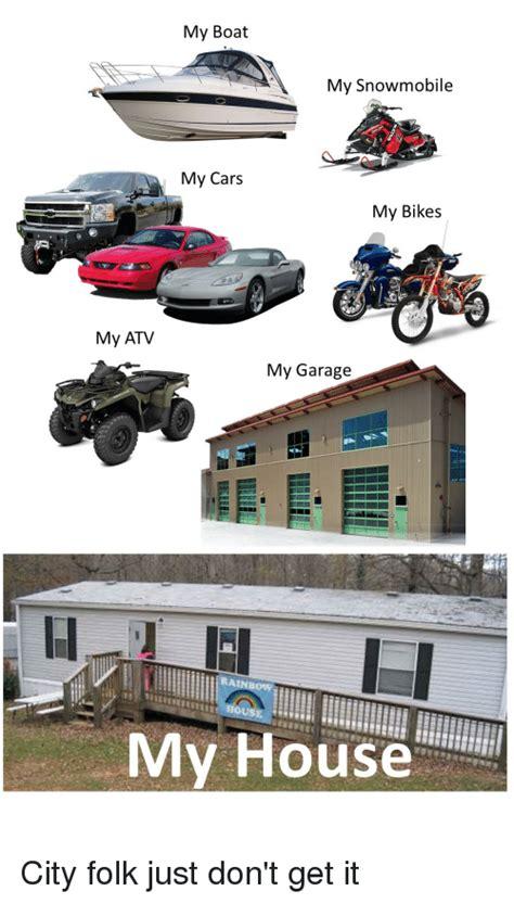 Snowmobile Memes - 25 best memes about city folk just dont get it city